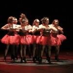 Dancarte 2012 13