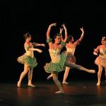 Dancarte 2012 20