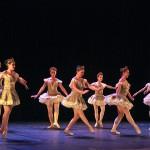 Dancarte 2012 37