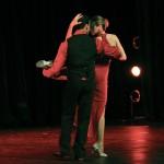 Dancarte 2012 45