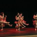 Dancarte 2012 46