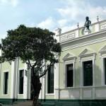 Museu da Cidade Ettore Liberalesso
