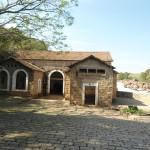 Parque das Lavras